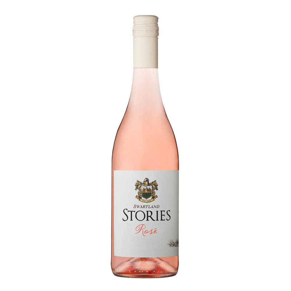 Pulpit-Rock-Swartland-Stories-Pinotage-Rosé