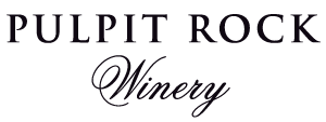 Pulpit Rock Wines Swartland South Africa